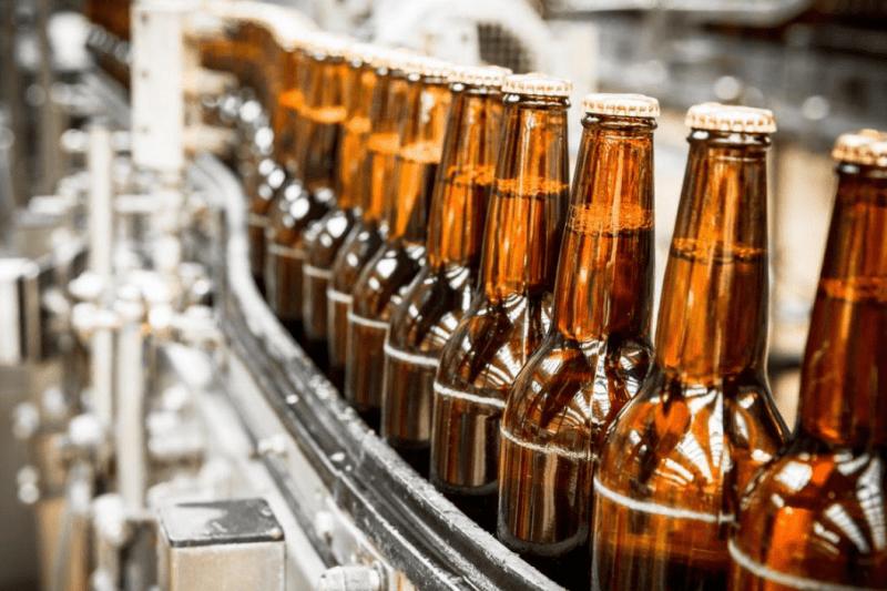 Uso de Inteligência Artificial para criar cervejas