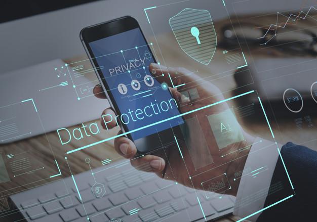Lei de Proteção de Dados e os impactos da nova regulamentação nos negócios