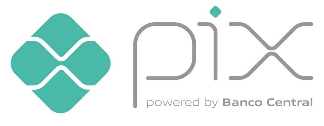 PIX: 1º dia de funcionamento movimentou quase R$ 150 mil