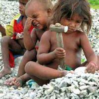 Bolsa Família contribui para redução do trabalho infantil