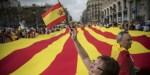 La detención de Puigdemont no elimina el riesgo de fractura de España. Hay que ilegalizar a los grupos secesionistas