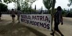 El patriotismo fiscal de Podemos