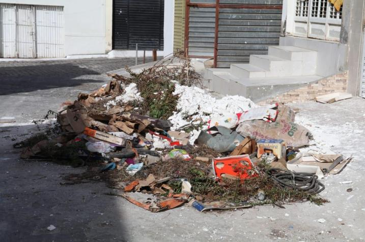 Cupira - lixo4
