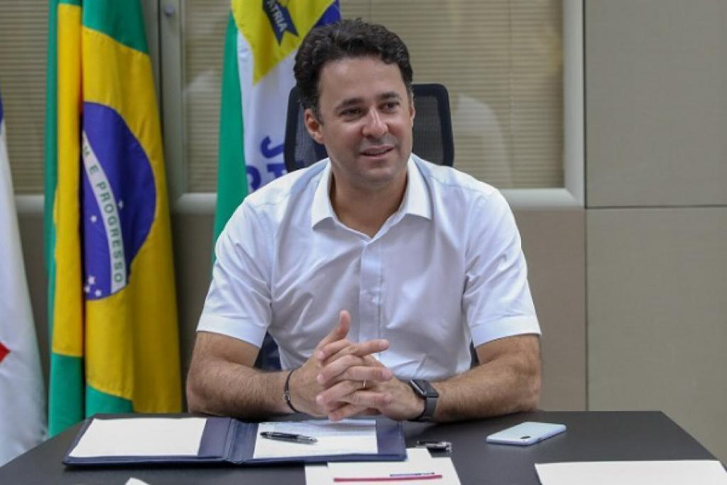Jaboatão - Anderson Ferreira 2