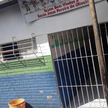 SLM - Escola Josué Pereira8