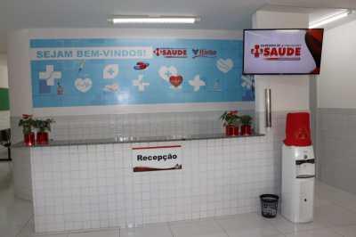 Itaiba - UBS Entrega3