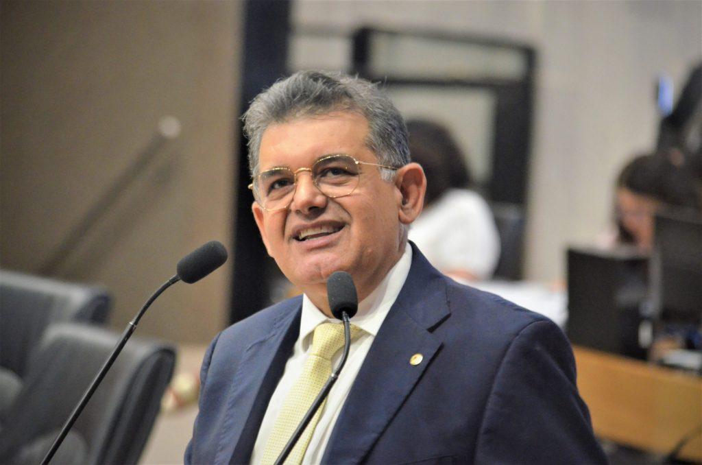 Paulo Dutra