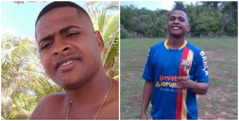 Jovem de 28 anos é morto com disparo de arma de fogo em Timon