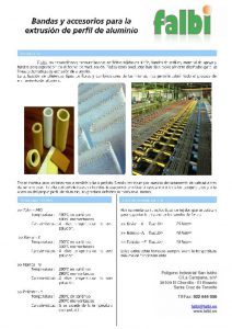 thumbnail of Lamina Gama Aluminio_web