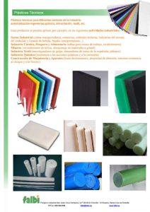 thumbnail of Lamina Plasticos Tecnicos_web