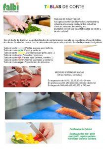 thumbnail of Lamina Tablas de corte_OFI