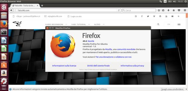 versione-firefox-ubuntu