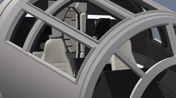 MF_Cockpit-FullScale_12.127