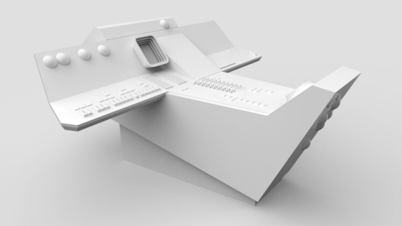 MF_Cockpit-Console_13.232