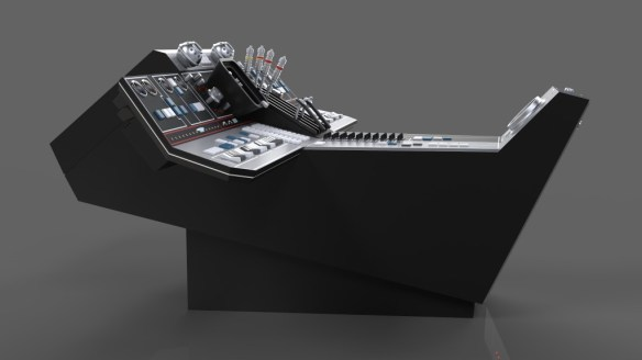 MF_Cockpit-FullScale_12.47