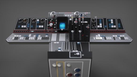 MF_Cockpit-FullScale_12.48