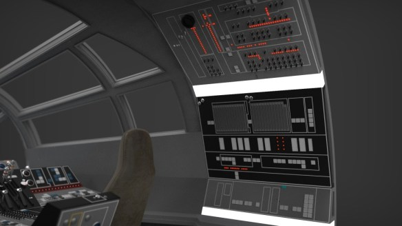 MF_Cockpit-FullScale_12.273