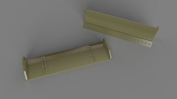 MF_ANH_M8_Carrier_Parts_01.207
