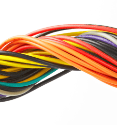 a wire harness can be a very useful part of many different projects you want to make sure that you can properly use the materials that you have  [ 1500 x 665 Pixel ]