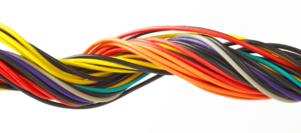 medium resolution of a wire harness can be a very useful part of many different projects you want to make sure that you can properly use the materials that you have