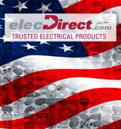 electdirect also serves as viable source for your wiring harness assembly parts and components electdirect offers professional grade electrical connector  [ 2048 x 1280 Pixel ]