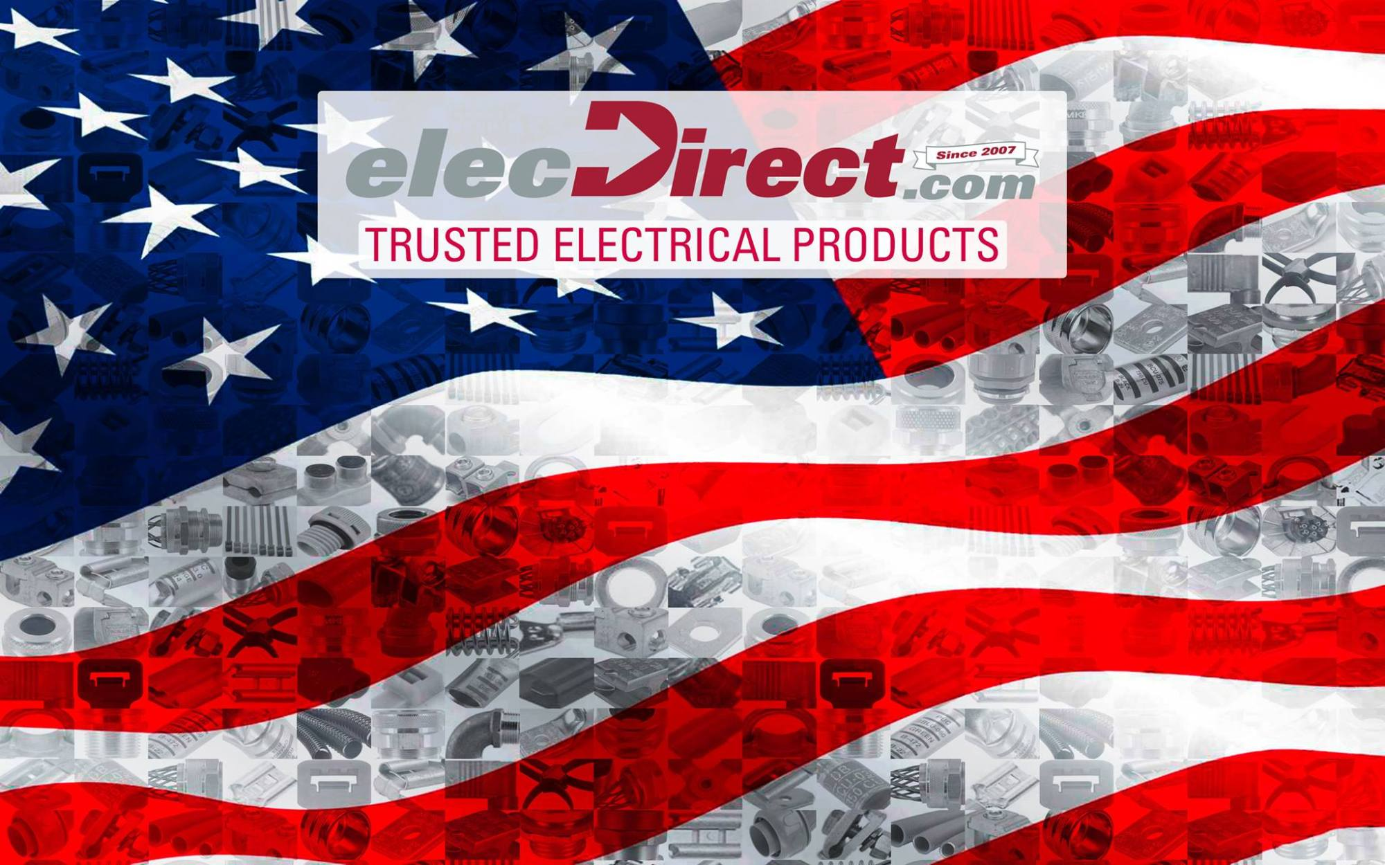 hight resolution of electdirect also serves as viable source for your wiring harness assembly parts and components electdirect offers professional grade electrical connector