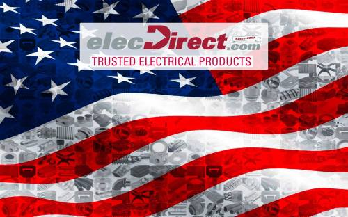 small resolution of electdirect also serves as viable source for your wiring harness assembly parts and components electdirect offers professional grade electrical connector
