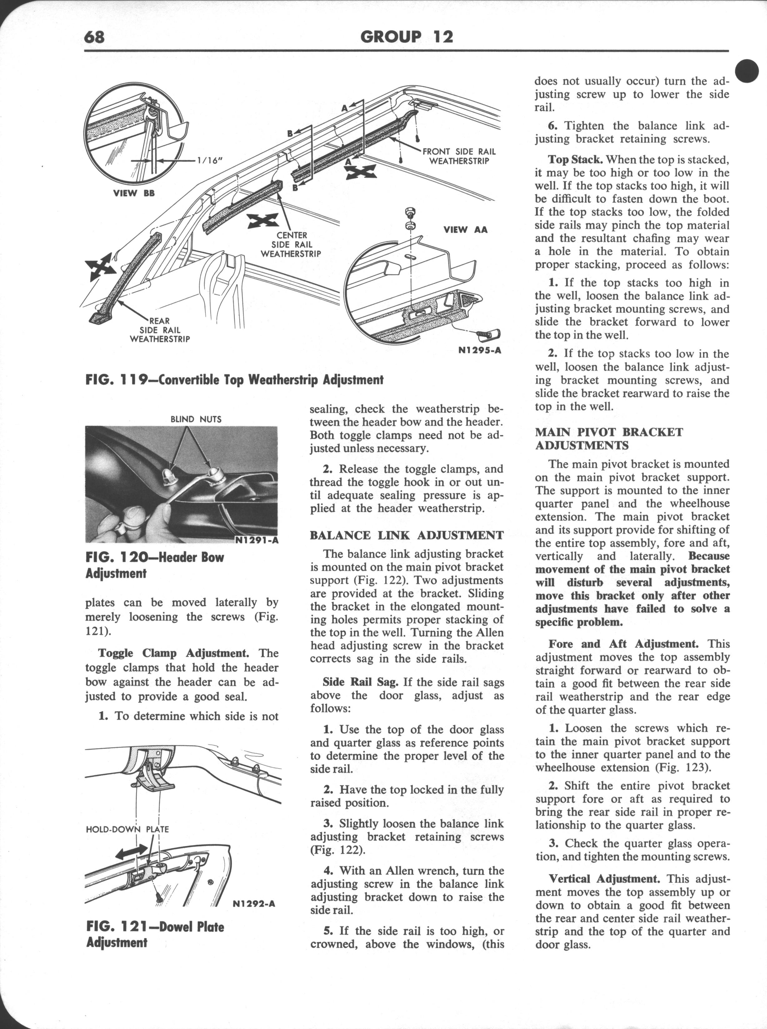 Klippo Comet 40 Manual