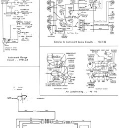 wiring diagram 1963 ford ranchero get free image about wiring 1963 falcon wiring diagram [ 3585 x 4634 Pixel ]
