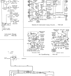falcon wiring diagrams 2001 gmc tail light wiring diagram tail light wiring diagram 1964 [ 3585 x 4634 Pixel ]