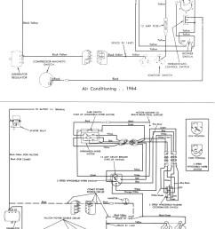 print version 1 1mb jpg  [ 3301 x 4622 Pixel ]