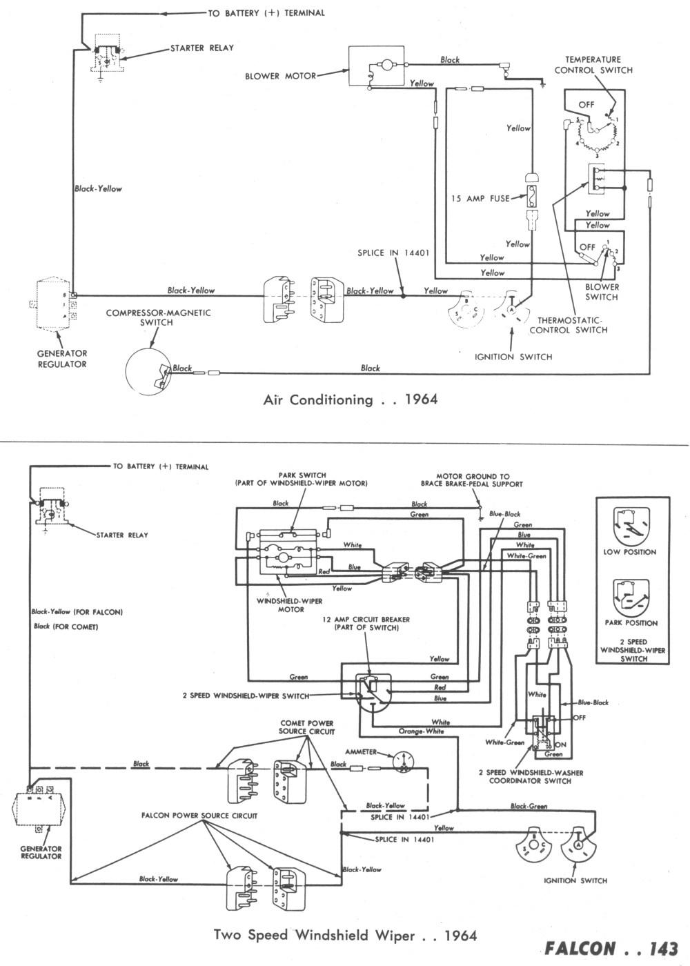 medium resolution of print version 1 1mb jpg