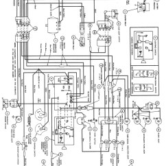 Ba Falcon Bluetooth Wiring Diagram For 2002 Ford Explorer Sport Trac Diagrams