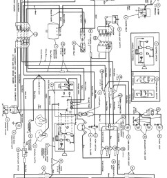 falcon wiring diagrams wiring diagram expert ford falcon el xr6 wiring diagrams falcon wiring diagrams [ 2688 x 4350 Pixel ]