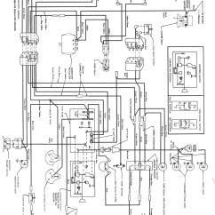 Ford Falcon Audio Wiring Diagram Electron Dot For Lithium Diagrams