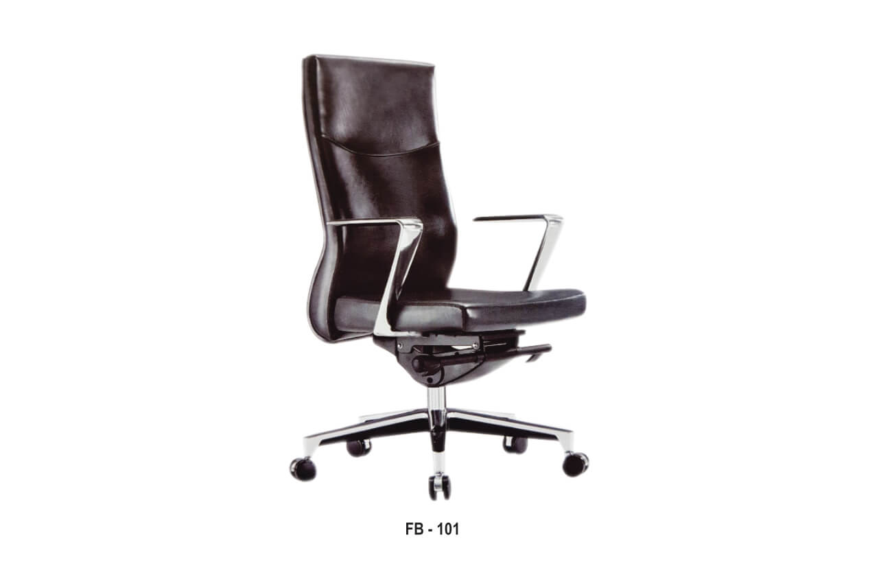 executive revolving chair specifications zero gravity lounge costco boss chairs for office in tricity series