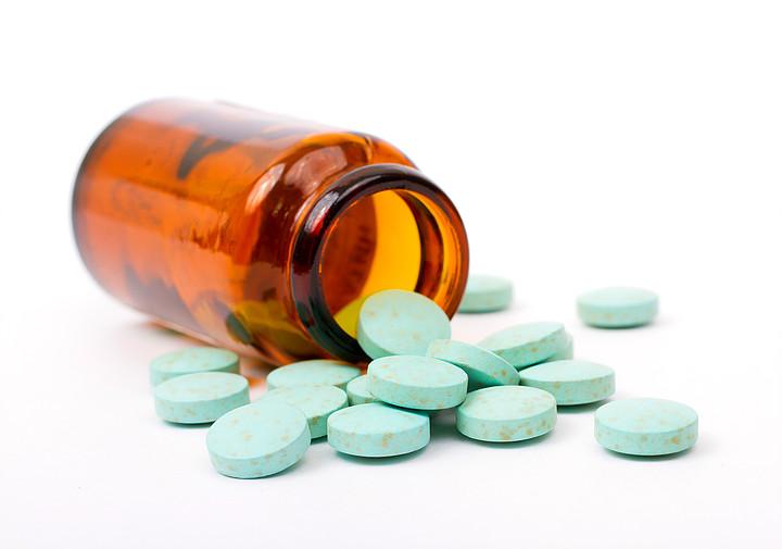 antibiotics and gut health