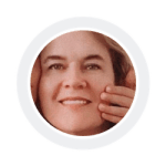 Natalia Khilko testimonial