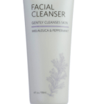 Essential Skincare Facial Cleanser