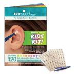 Kids Earseeds Kit