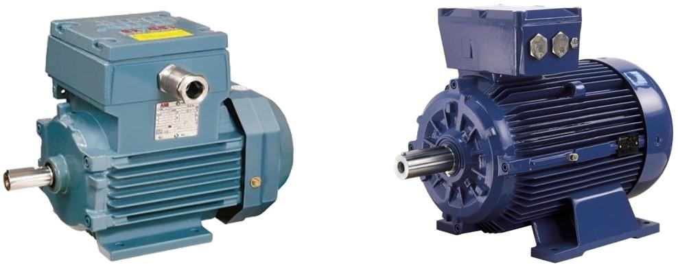 FLC90X-LPG-TRANSFER-POMPASI-4