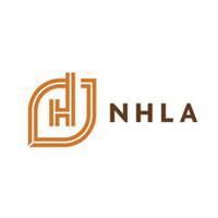 NHLA_Logo