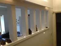interior windows between rooms | Psoriasisguru.com