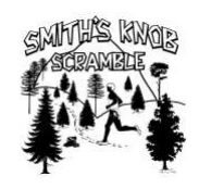 Smith's Knob Scramble
