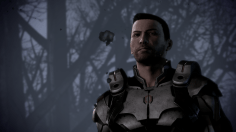 mass-effect-3-ready-for-it-to-be-over