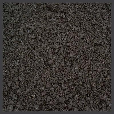 soil & mulch falcon stone landscape