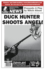 Duck_Hunter_Artwork_small