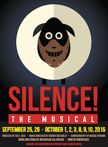 Silence the Musical5_FINAL