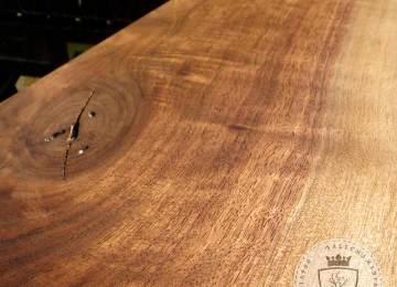 Ikea Piano Lavoro Cucina - Elproyectodepaulyd
