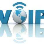 Operadora VOIP: Como escolher